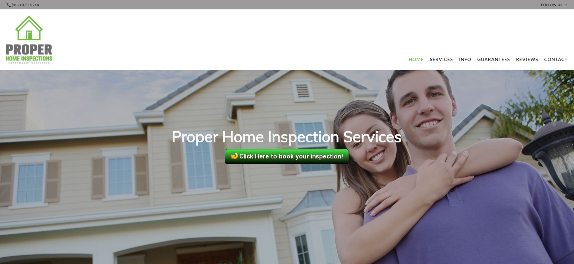 Property_Home_Inspection