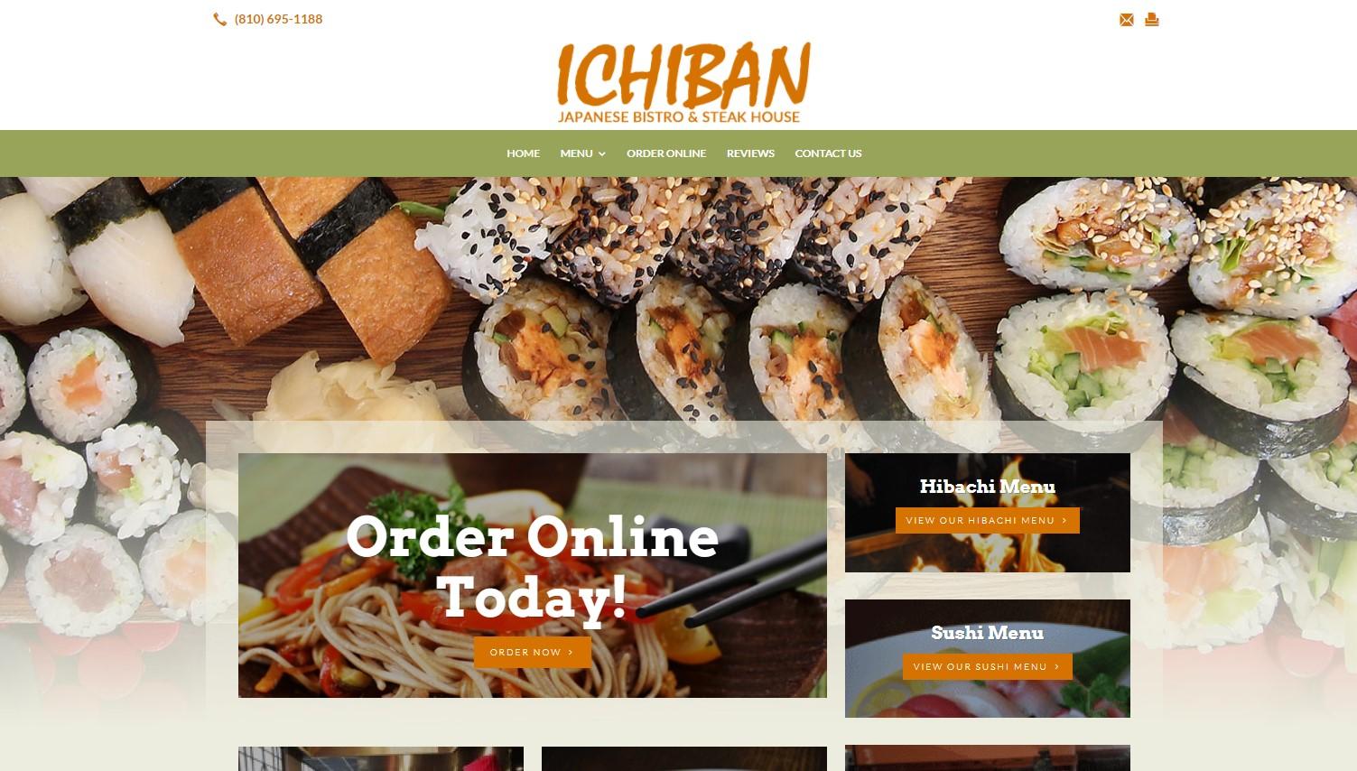 11-Ichiban