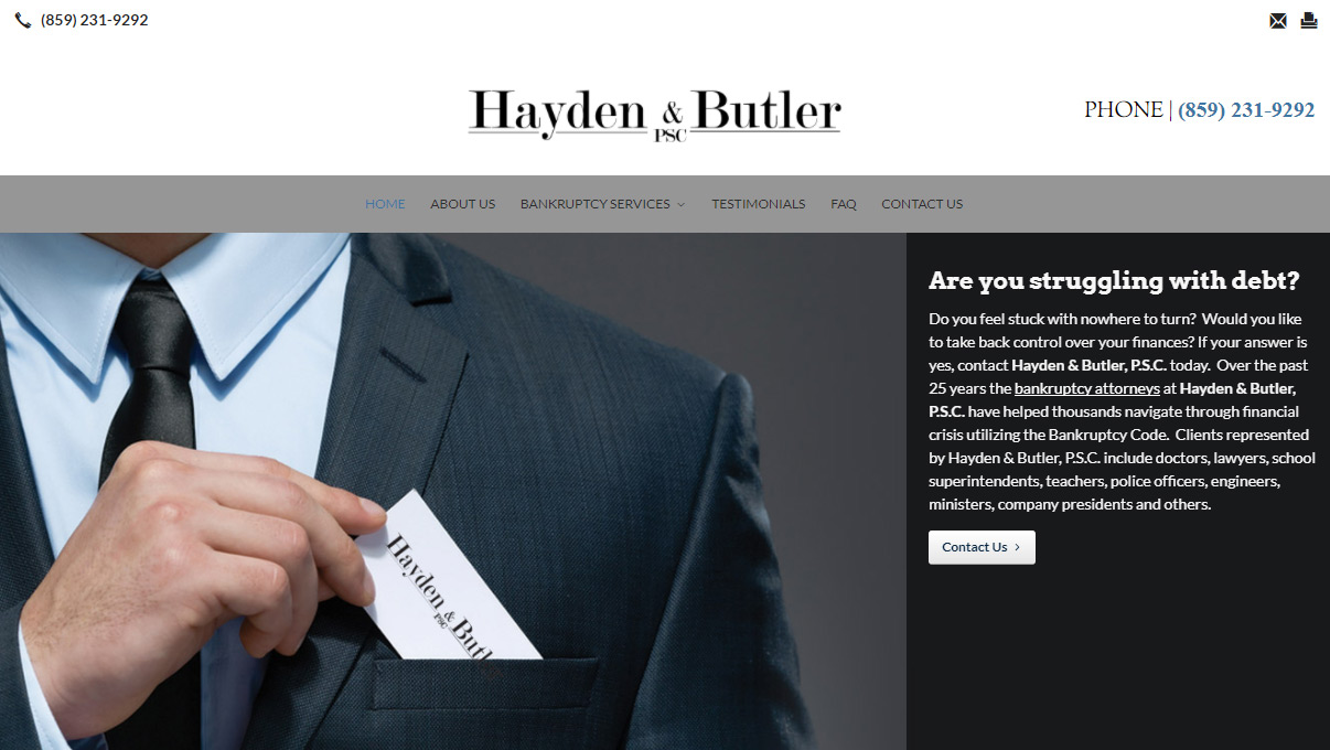 12- Hayden