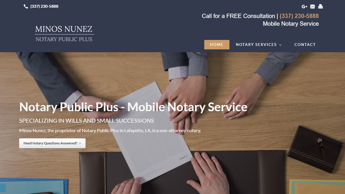 12-Notary