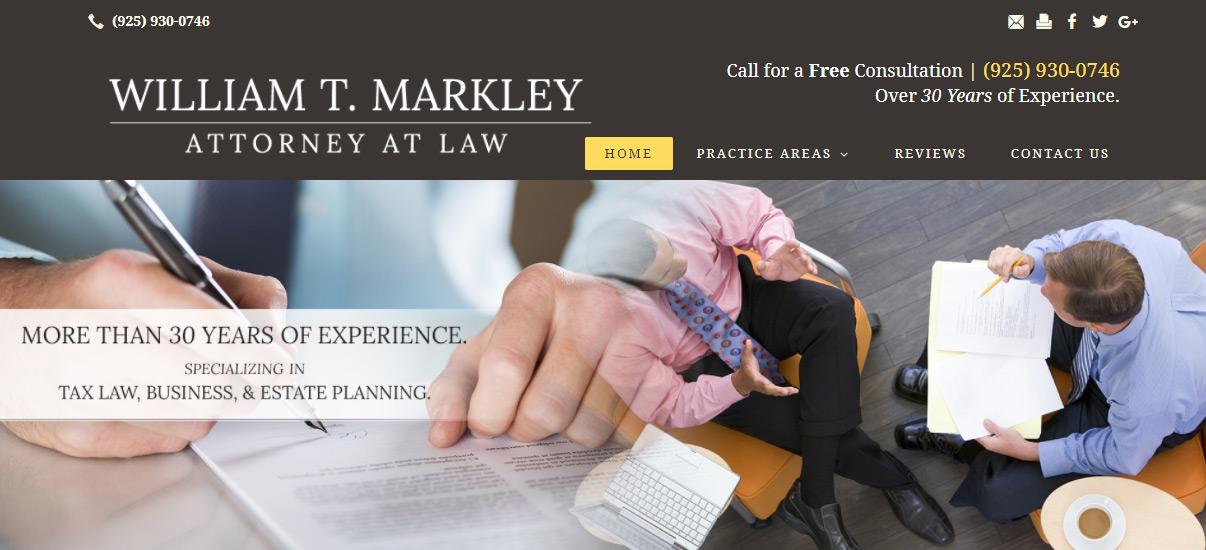 12-Markley