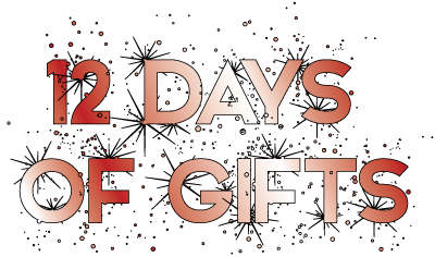 12days-gifts