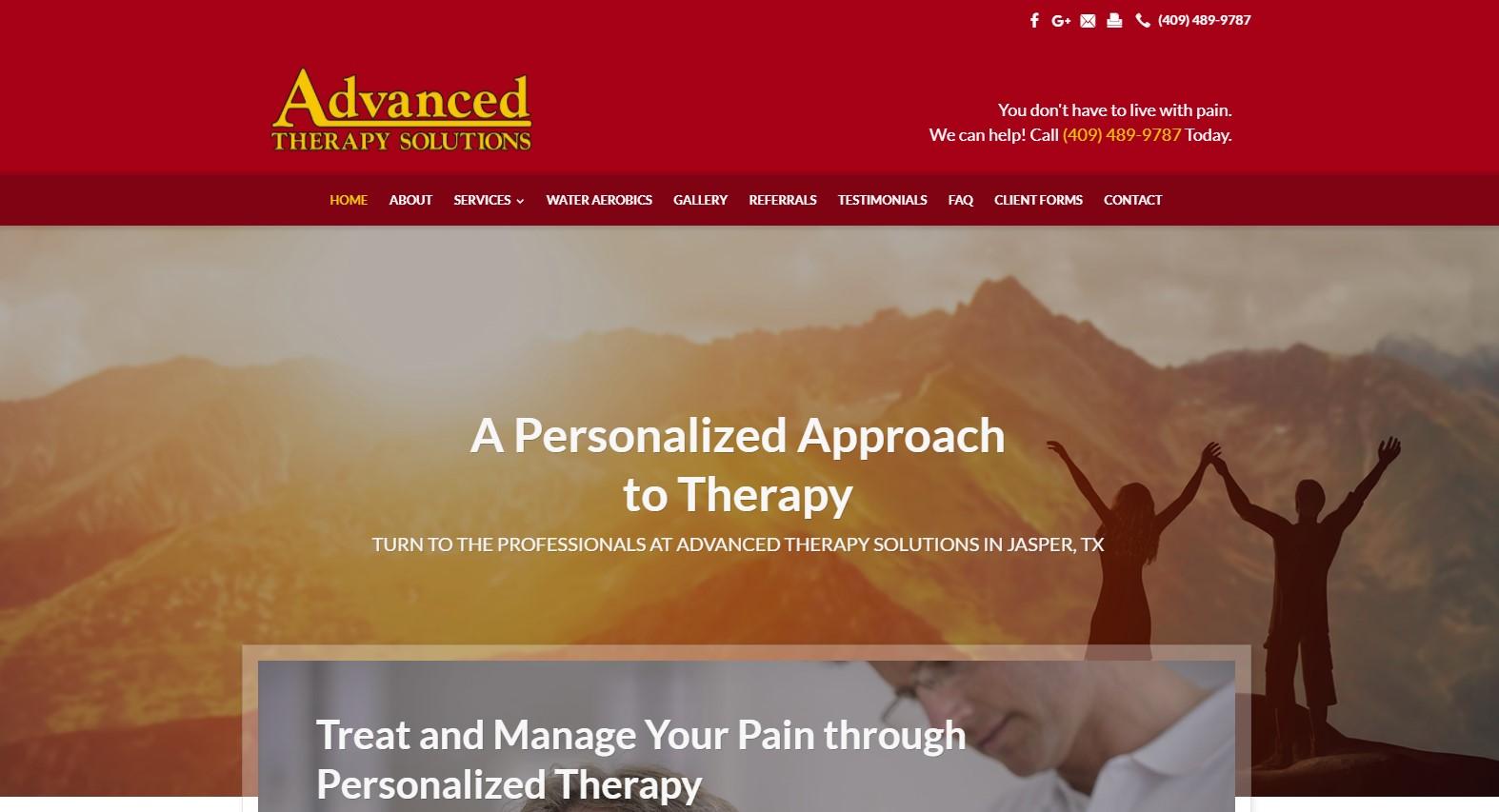 7 Adv Therapy