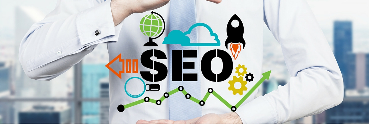 How to Write the Perfect SEO Friendly Blog