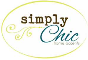 Simply Chic1