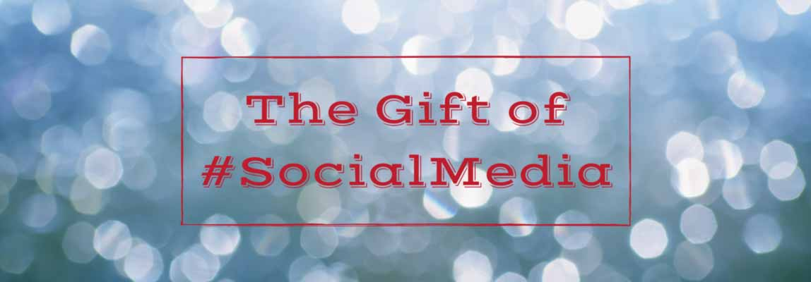 The Gift of