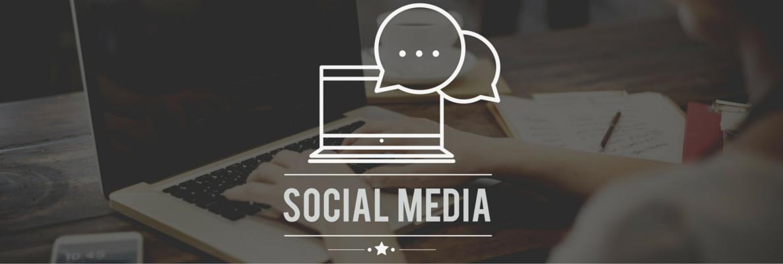seo_social_media_work_together