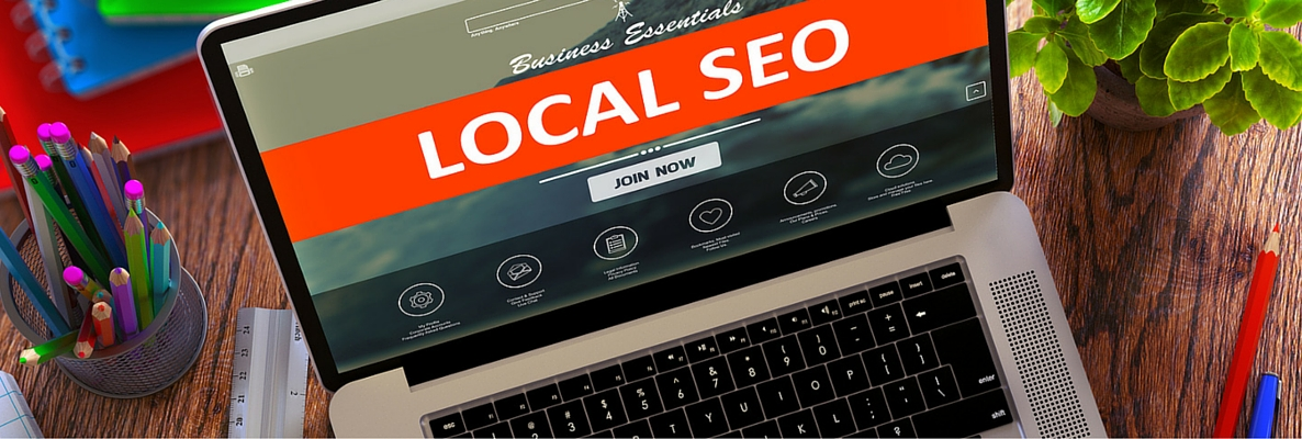 Why Local SEO Is so Important