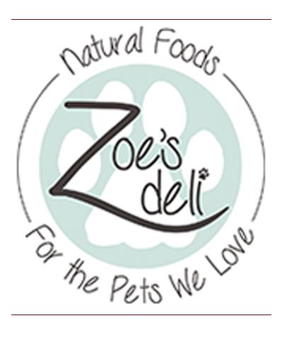Zoe's Deli