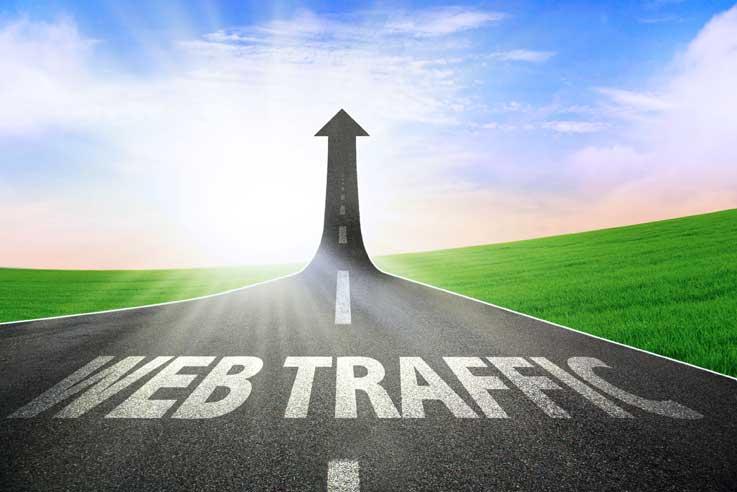 web-traffic-townsquare-interactive