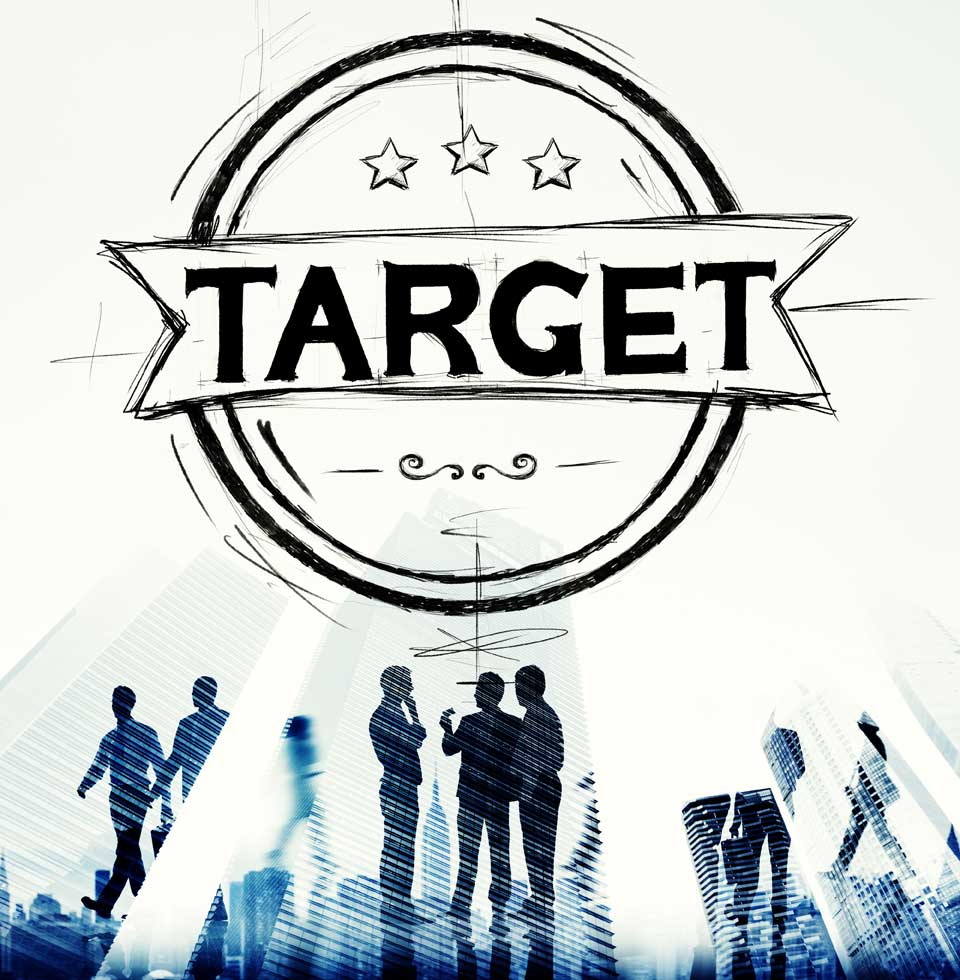 customer-targeting-townsquare-interactive