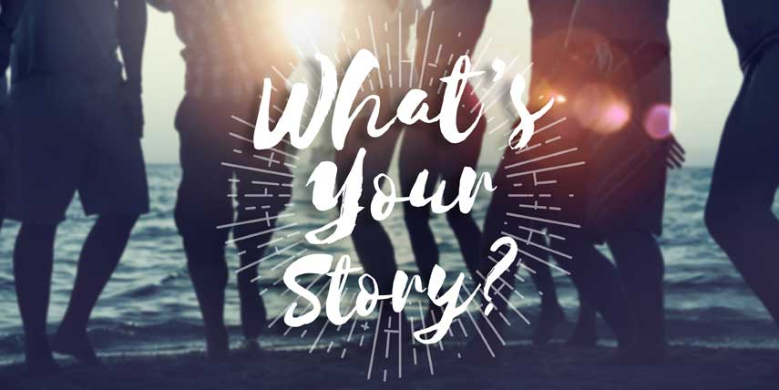 stories-sell