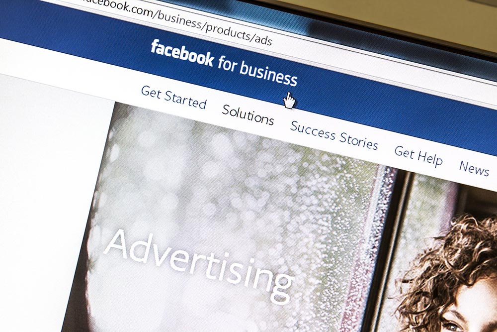 facebook-business 2