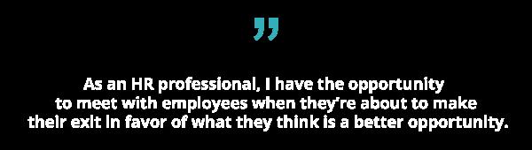 As-an-HR-Professional