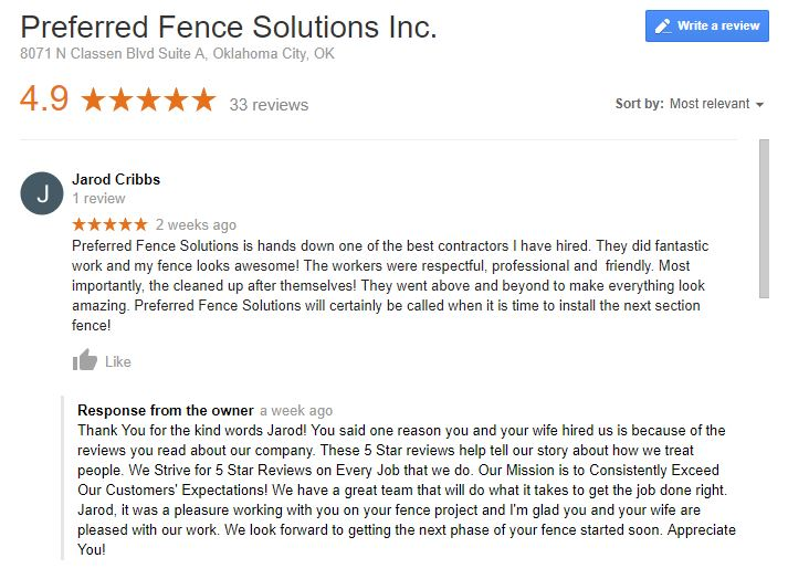 preferredfencesolutionsreview
