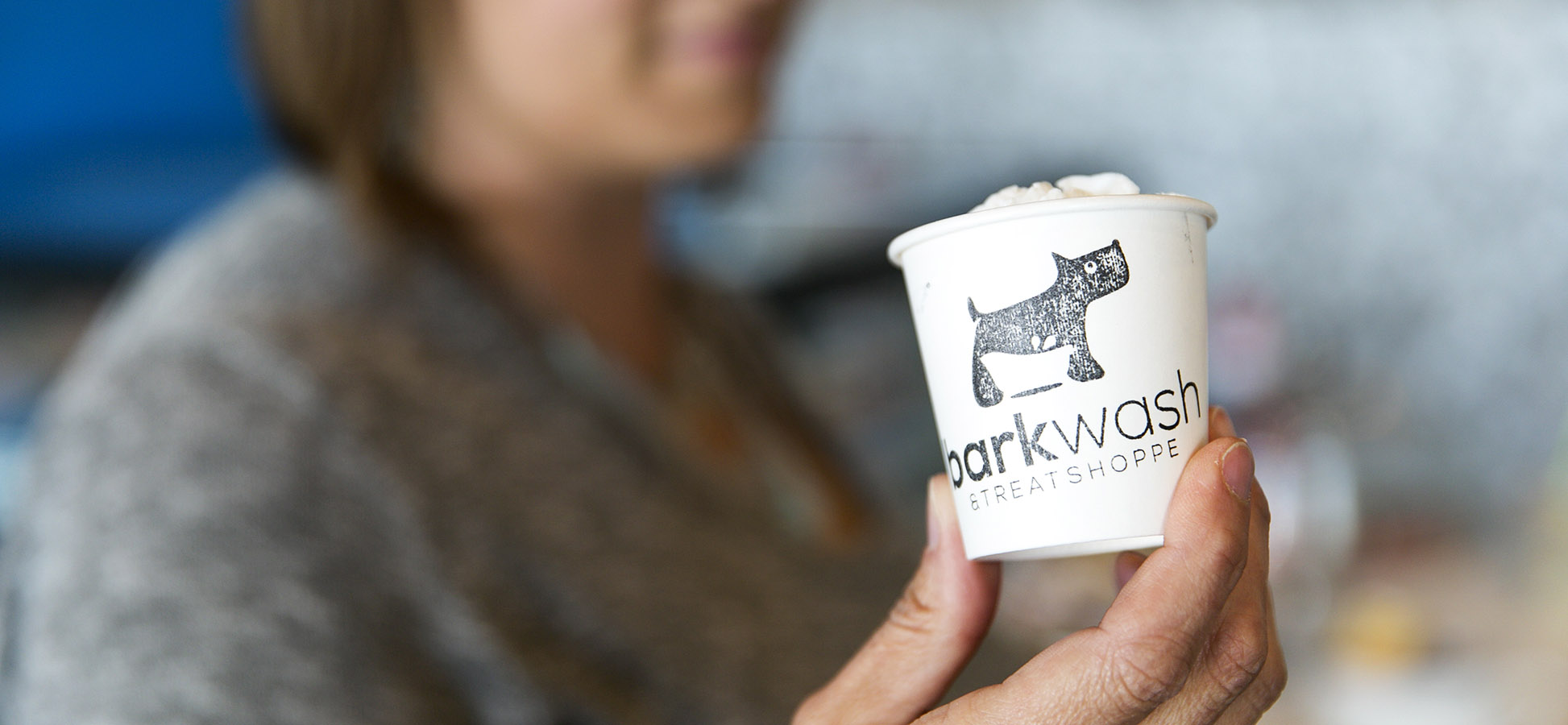BarkWashLogo