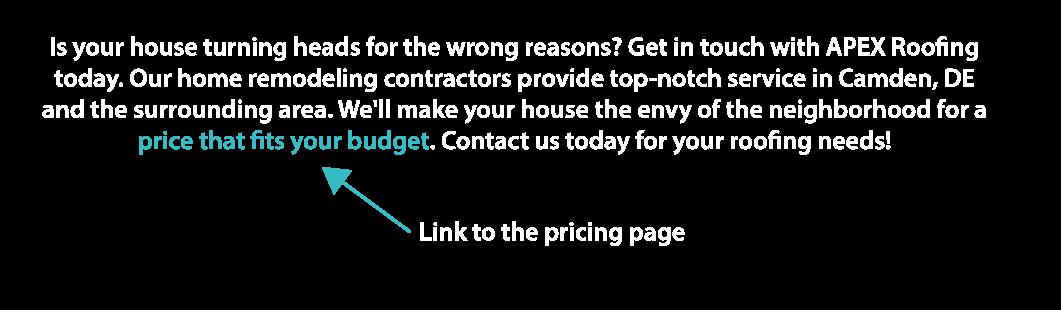 content-link