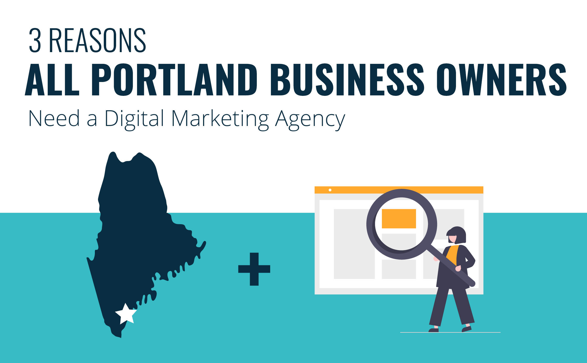3-reasons-portland-business-owners