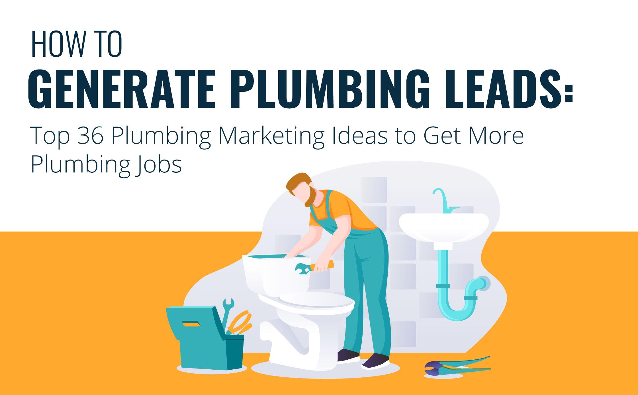 generate-plumbing-leads