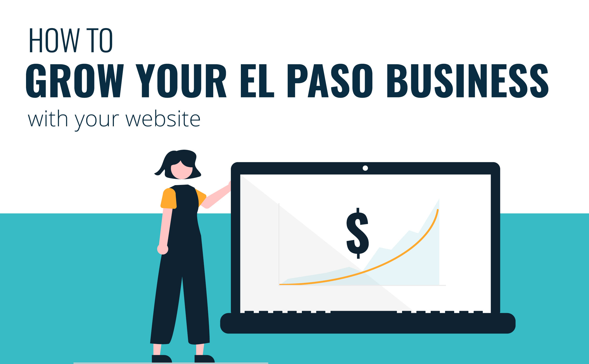 how-to-grow-el-paso-business