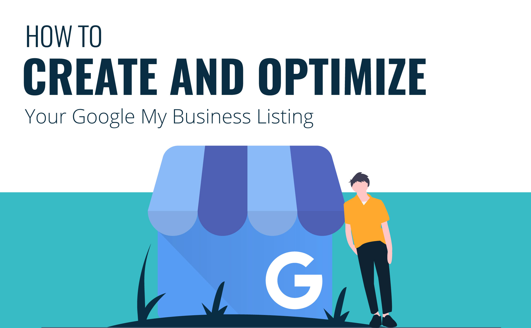 how-to-optimize-google-my-business