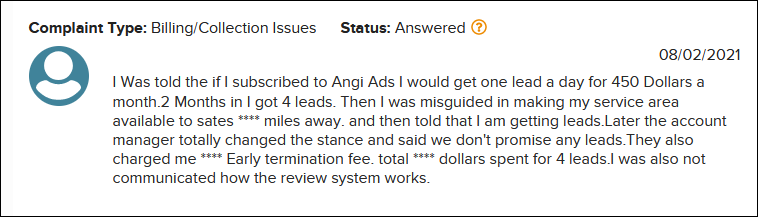 Angi_BBB_review