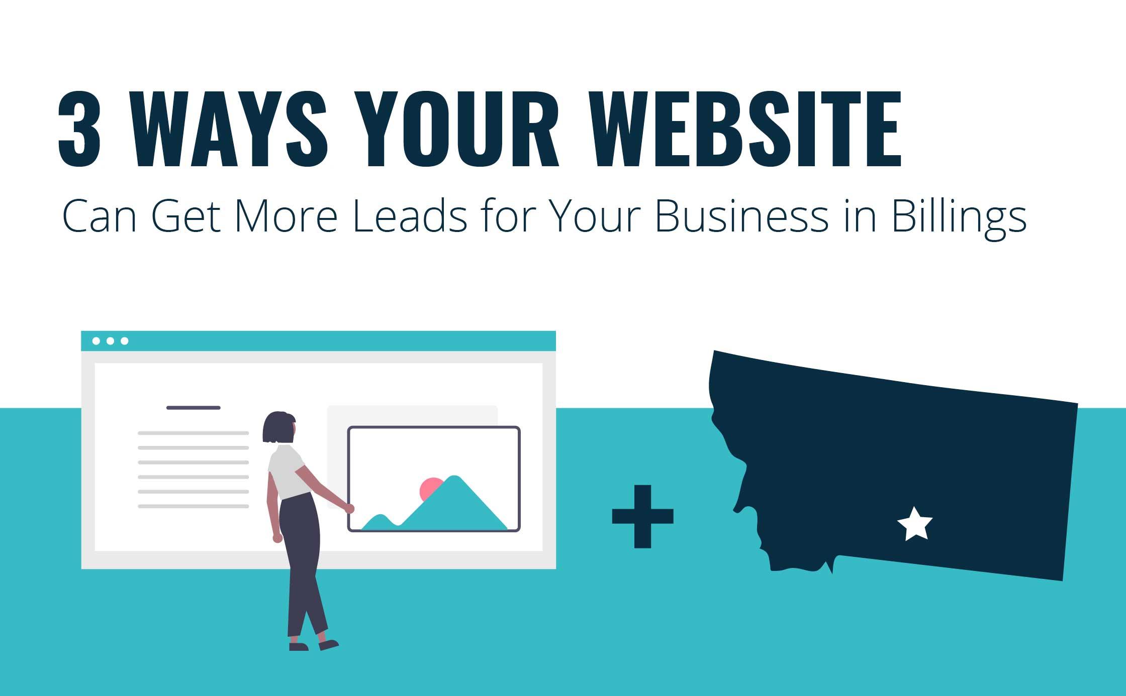billings-website-leads