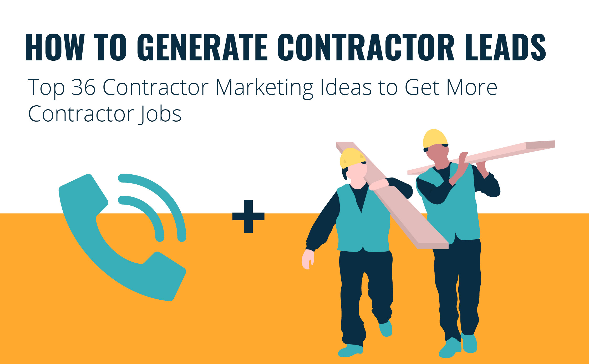 how-to-generate-contractor-leads