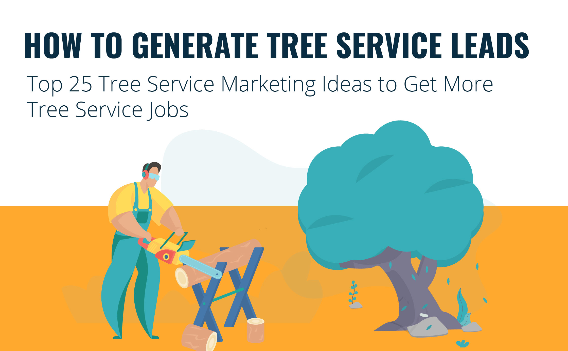 how-to-generate-tree-leads