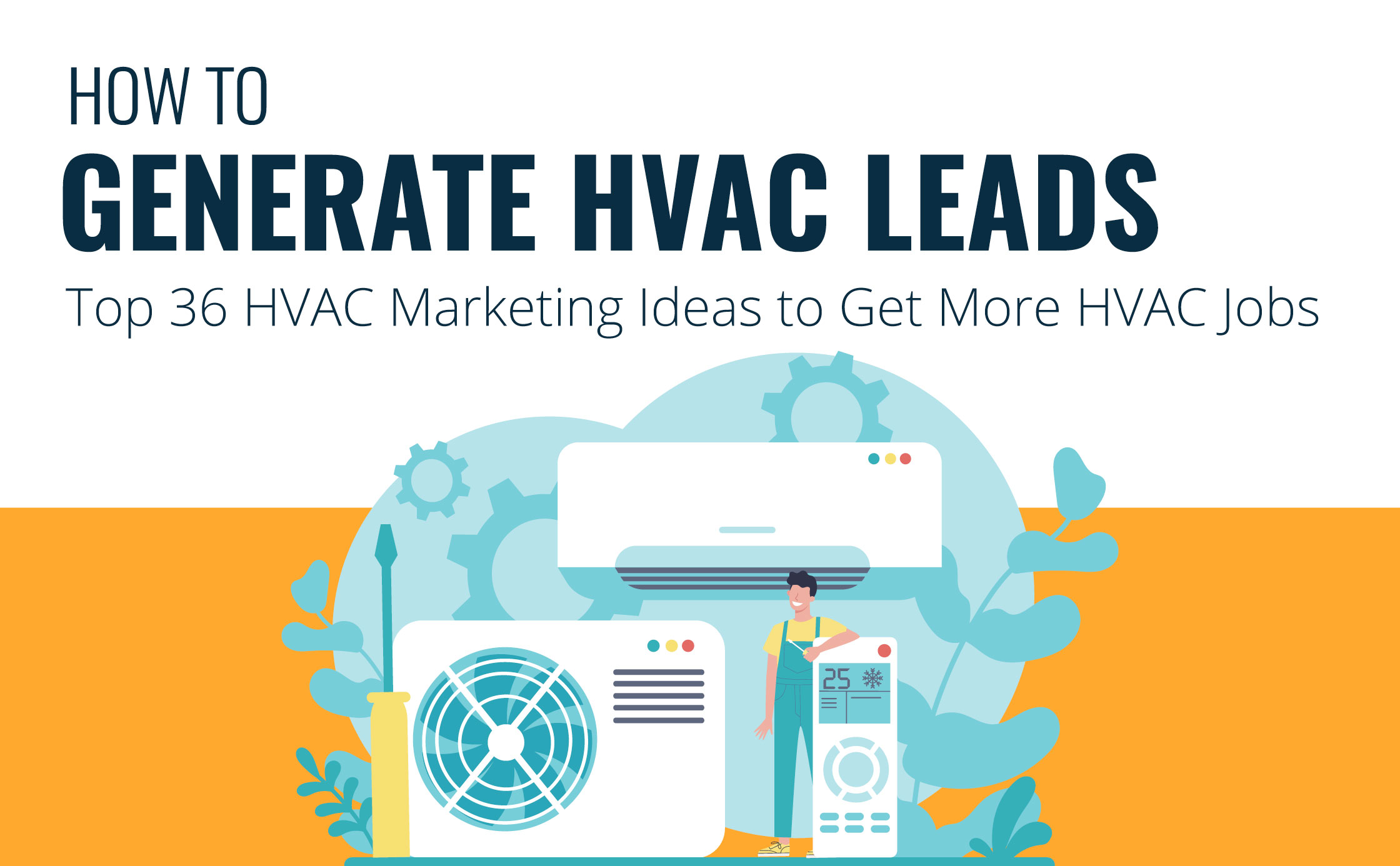 how-to-get-hvac-leads