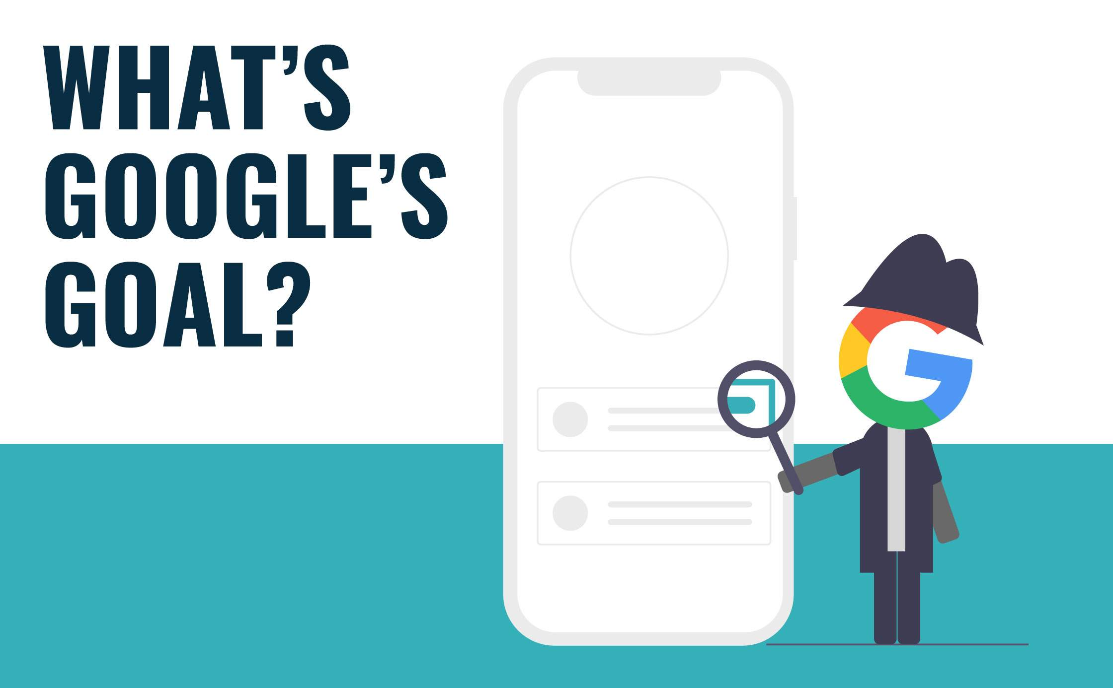 whats-googles-goal (1)