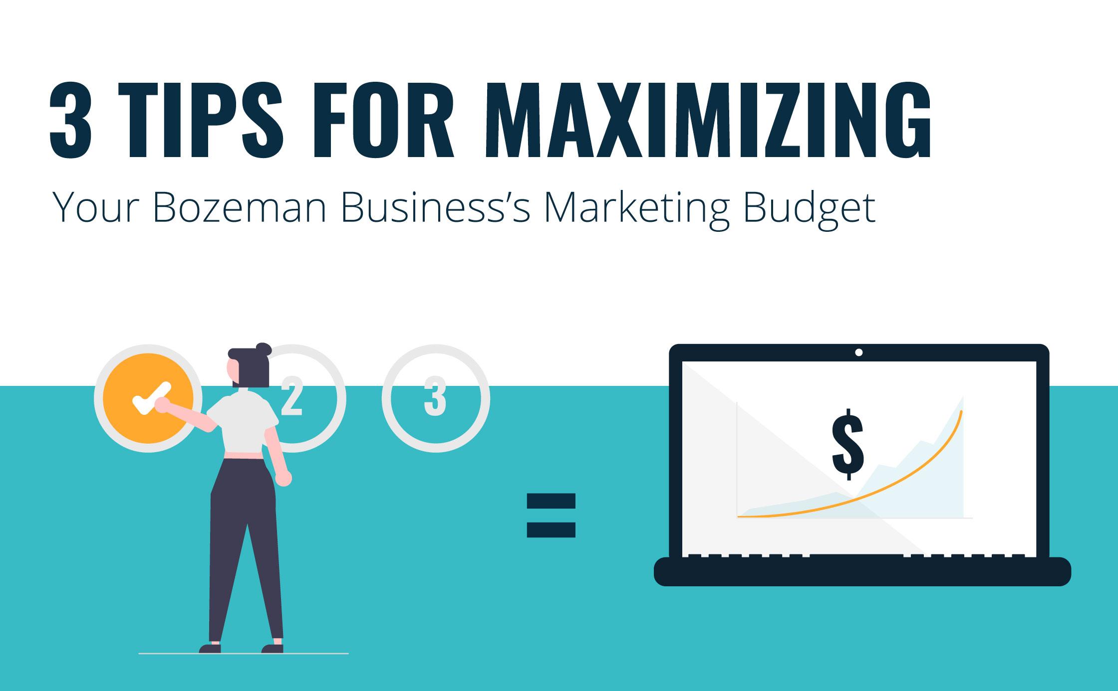3-tips-bozeman-business