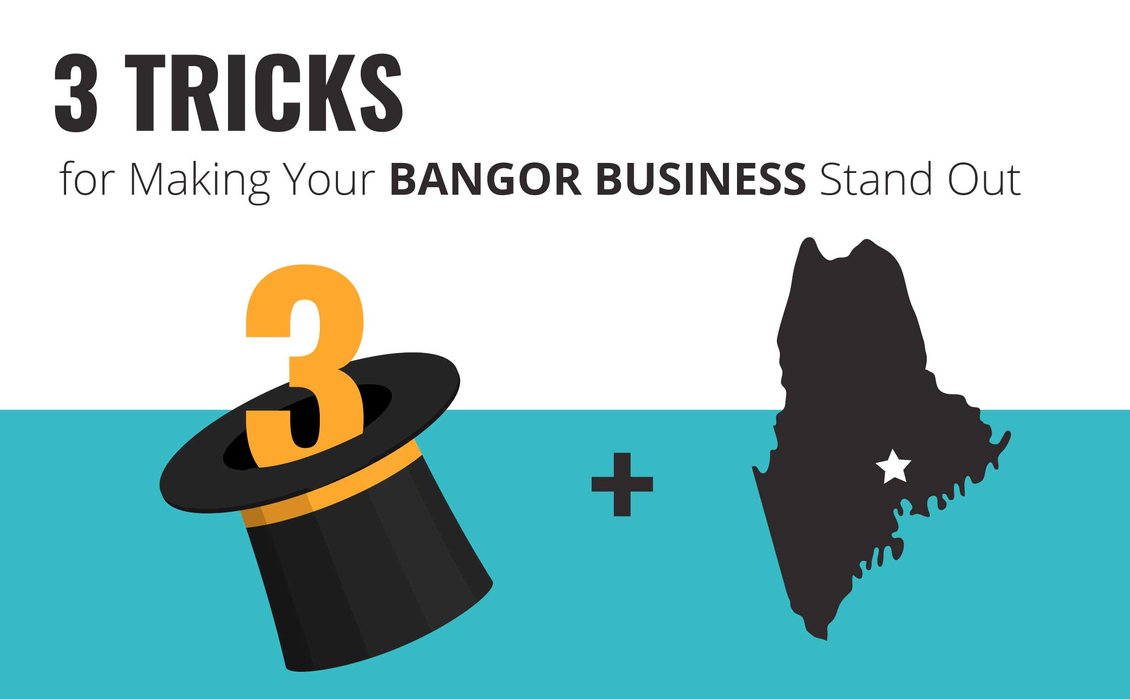 3-tricks-bangor-business