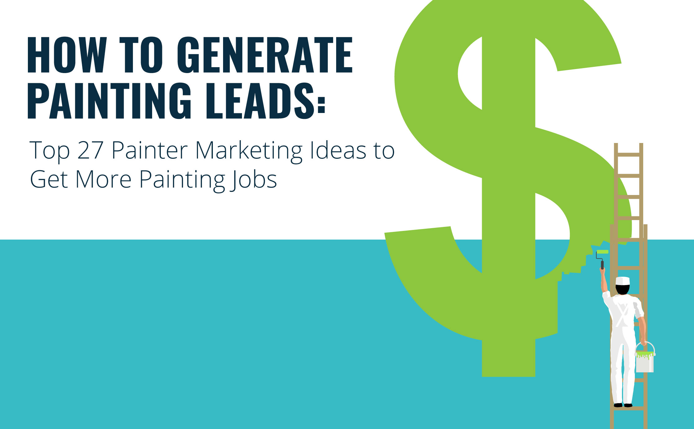 generate-painting-leads