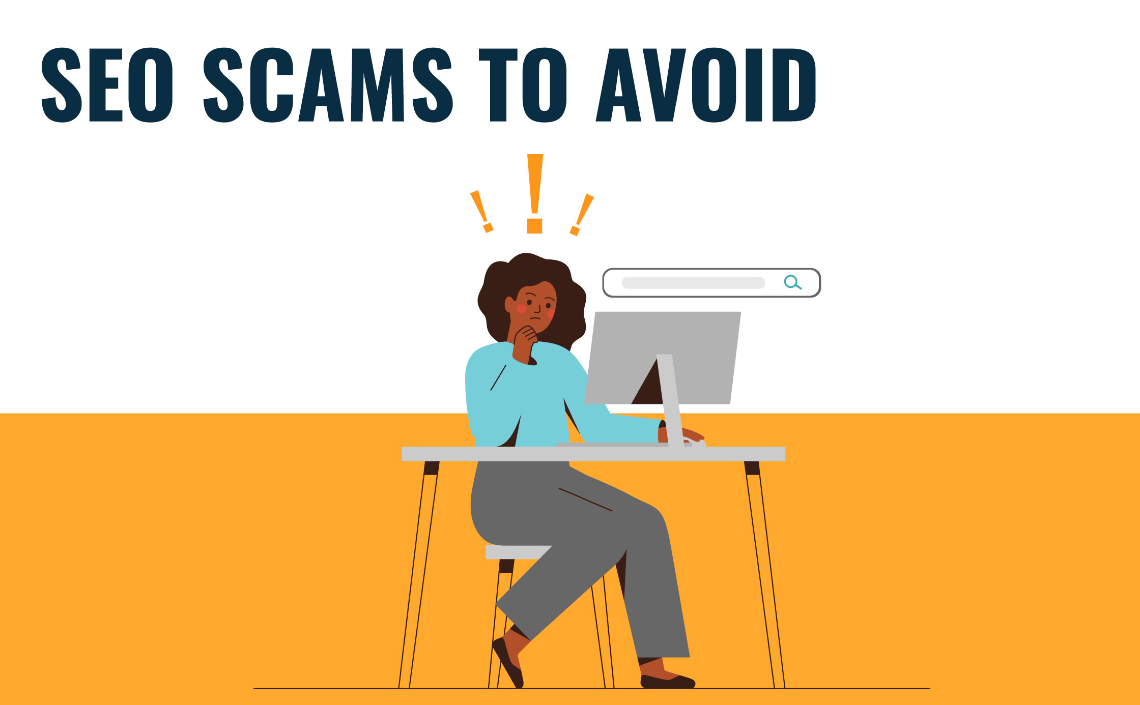 seo-scams-to-avoid